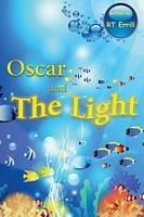 Oscar and The Light