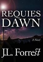 Requies Dawn