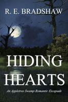Hiding Hearts