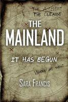 The Mainland: The Terra Testimonies