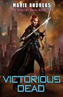 Victorious Dead