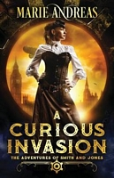 A Curious Invasion