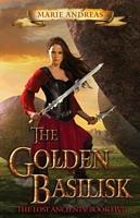 The Golden Basilisk