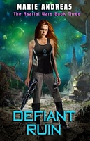 Defiant Ruin
