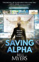 Saving Alpha