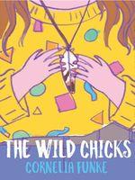 The Wild Chicks