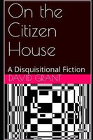 On the Citizen House