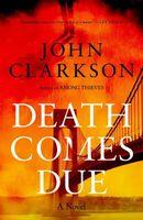 Death Comes Due