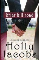 Briar Hill Road