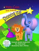 Flyin Lion and Friends Shooting Star