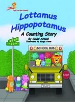 Lottamus Hippopotamus