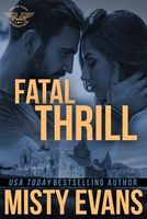 Fatal Thrill