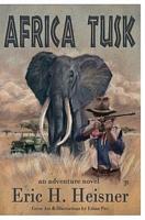 Africa Tusk