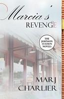 Marcia's Revenge