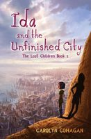 Ida and the Unfinished City