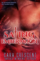 Sating Ember Moon