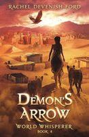 Demon's Arrow