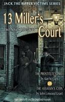 13 Miller's Court