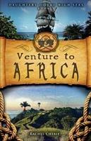 Venture to Africa