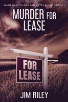 Murder For Lease