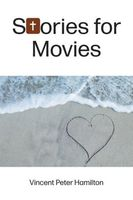 Stories for Movies Vincent