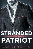 The Stranded Patriot