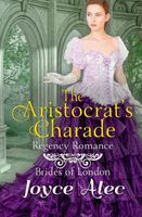 The Aristocrat's Charade