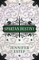 Spartan Destiny