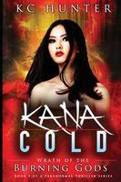 Kana Cold