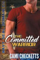 The Committed Warrior