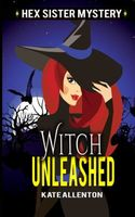 Witch Unleashed