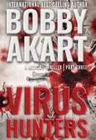 Virus Hunters 3
