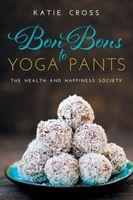 Bon Bons to Yoga Pants