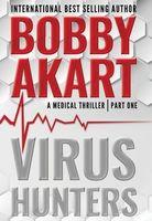 Virus Hunters 1