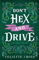 Don't Hex and Drive