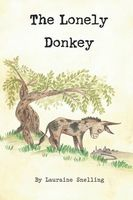 The Lonely Donkey