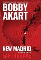 New Madrid Earthquake
