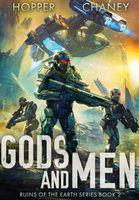 Gods and Men