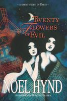 Twenty Flowers of Evil