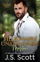 Billionaire Unattainable