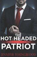 The Hot Headed Patriot