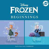 Frozen Beginnings