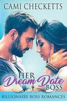 Her Dream Date Boss