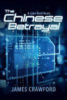 Chinese Betrayal
