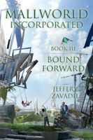 Bound Forward