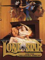 Lone Star and the Oklahoma Ambush