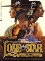 Lone Star in the Devil's Playground