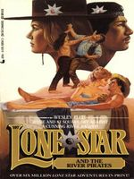 Lone Star and the River Pirates