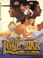 Lone Star and the Oklahoma Rustlers