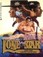 lone star 65 ellis wesley
